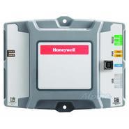 Honeywell W7220-PCMOD main