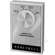 Honeywell Winter Watchman