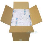 Honewell FC200 Multi-Pack