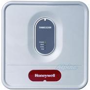 Honeywell THM5320R1000