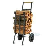 LC-37 Log Cart