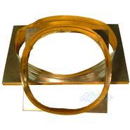 McDaniel Metals SQRPCH - Contents