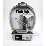 NoKink jpg