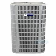 Blueridge bhp 16 seer heat pump 1