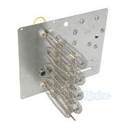 Blueridge BPHK Electric Heat Strips for Blueridge Package Units 1
