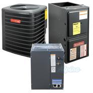 GSX140241-GCES960603BN-CAPF3137B6