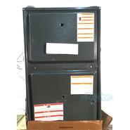 Inventory-641745