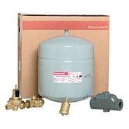 Crown Boiler Company Awi095enst1psu 95 000 Btu Water