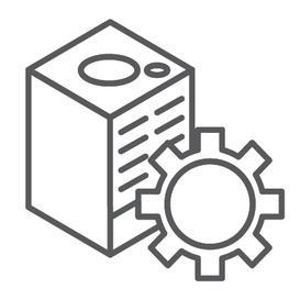 Furnace Installation Kits