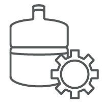 Boiler System Accessories