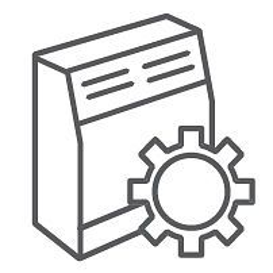 Ventless Gas & LP Wall Heater Accessories