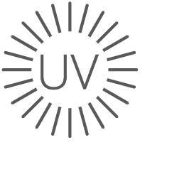 Ultraviolet Purifiers