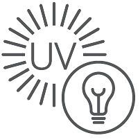 Replacement Ultraviolet Bulbs & Parts