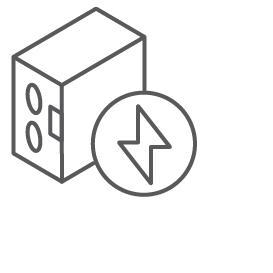 Energy Recovery Ventilators (ERV)