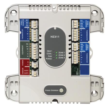 POSITAL IXARC UCD-IPT00-XXXXX-HFTS-ARW Incremental Rotary Encoder