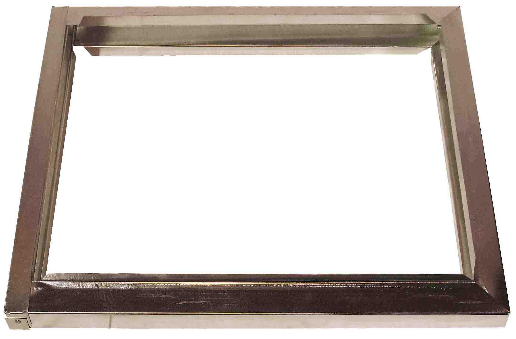 Alpine Fr 1620 16 Inch X 20 Inch External Filter Rack